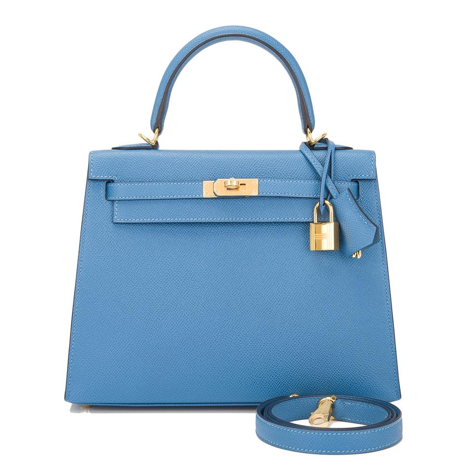 hermes-kelly-azur-epsom-sellier-25cm-gold-hardware-blue-leather-satchel-0-0-960-960.jpg