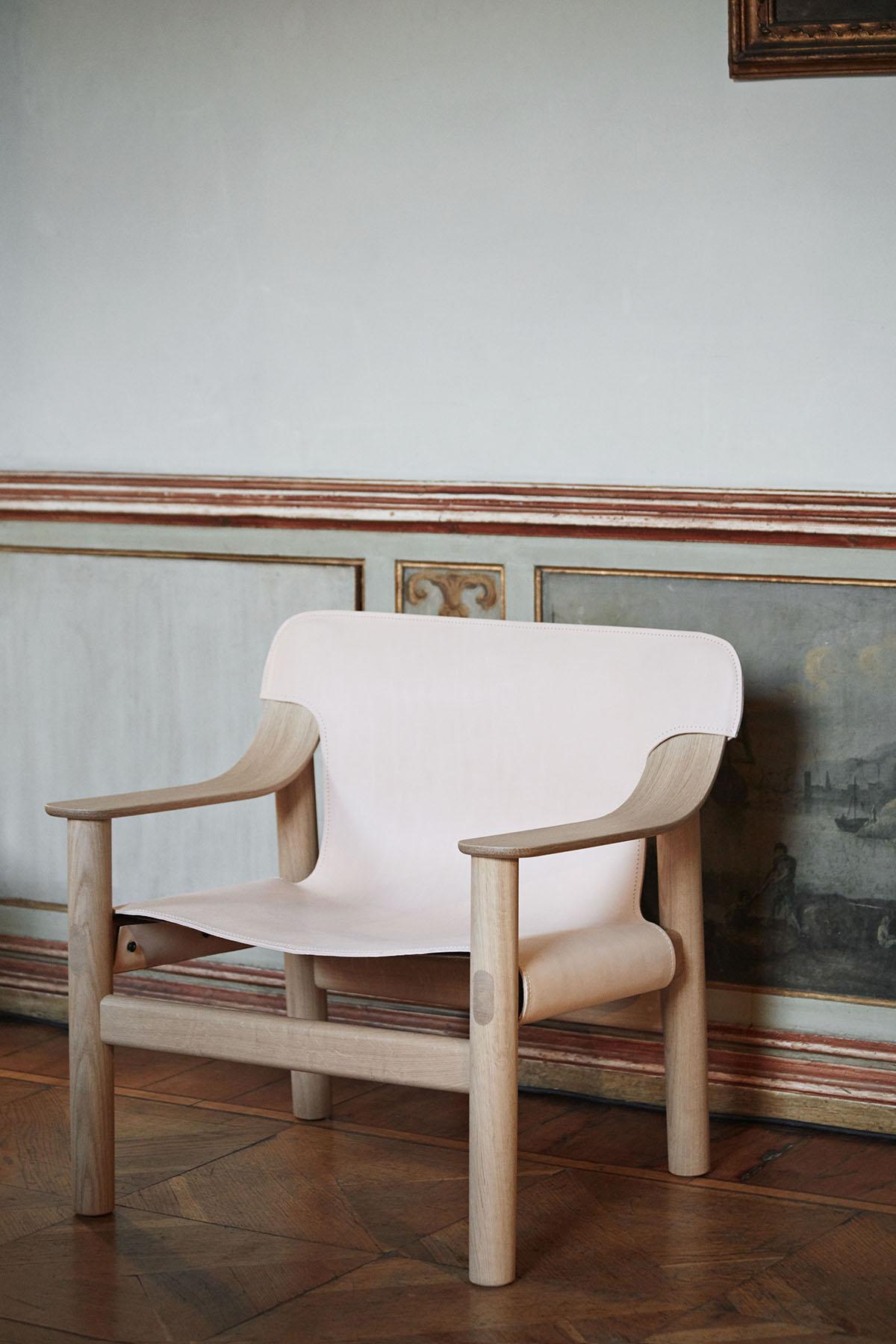 Hay_Shane-SchnecK_Bernard-Chair.jpg