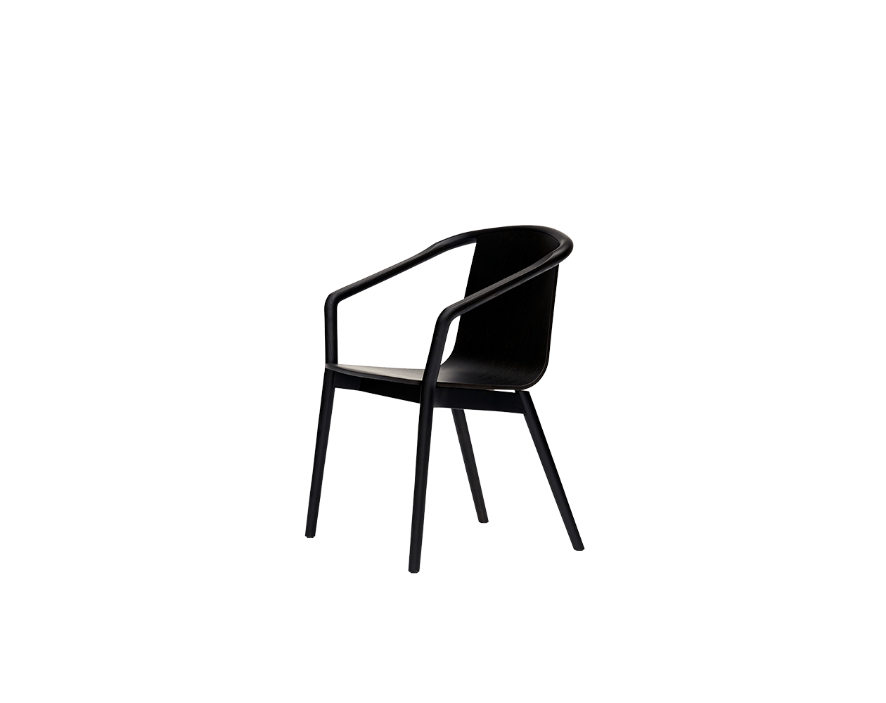 Thomas_Chair_Carbon_1.png