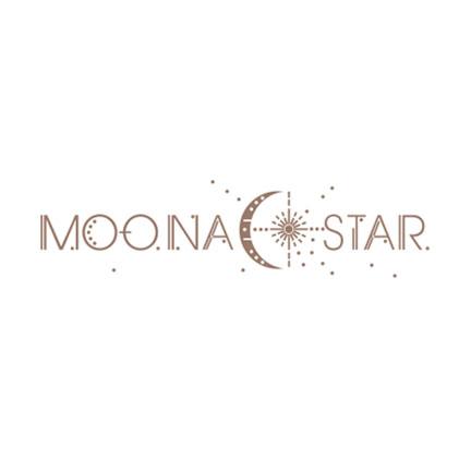 moonastar.jpg