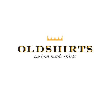 oldshirts.jpg