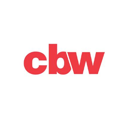 cbw.jpg