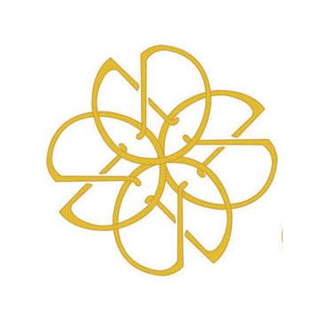 garden-logo-sq.jpg