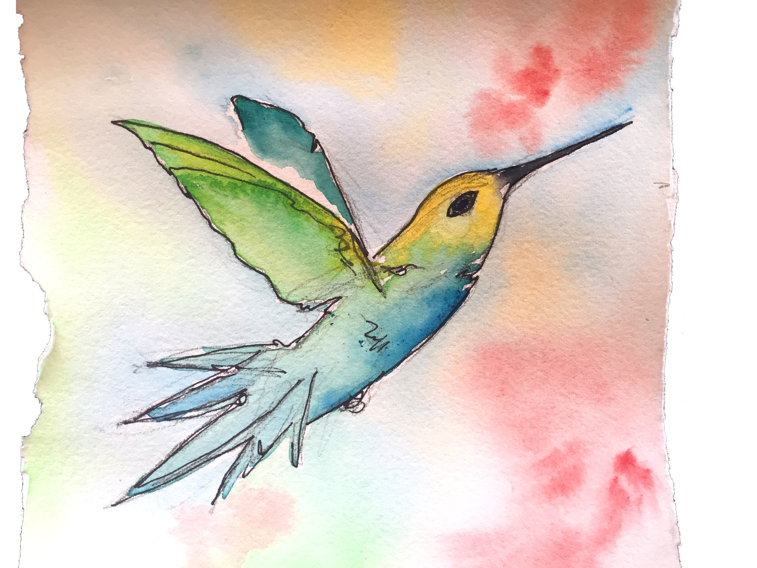 Mommy-bird.jpg