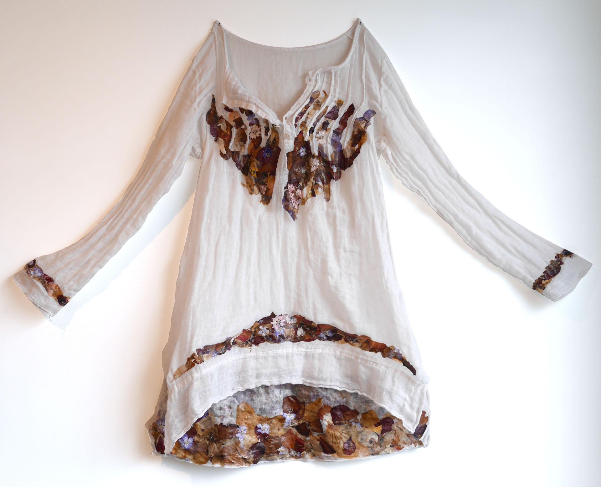 TamaraGould_shirt.jpg