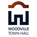 Woodville Town Hall Logo.jpg