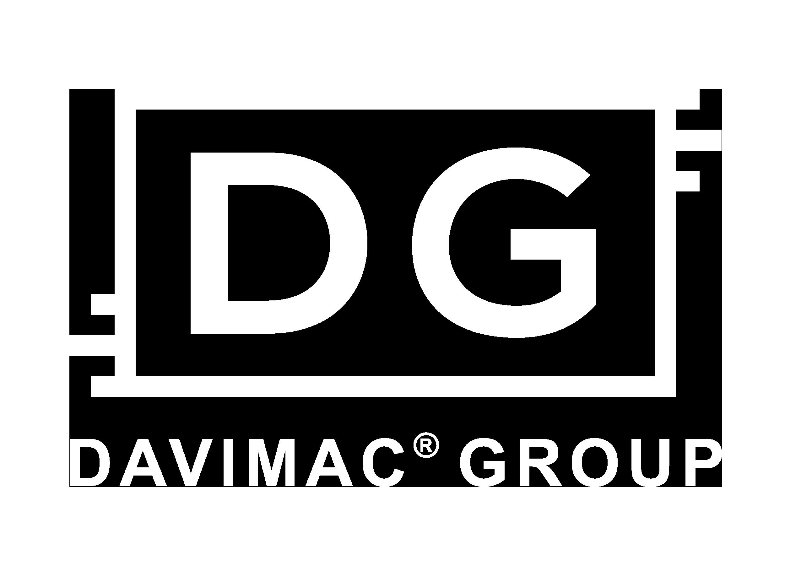 logo_DG_mono.png