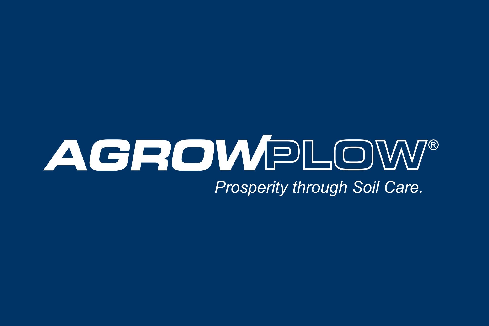 brands_logoagrowplow.jpg