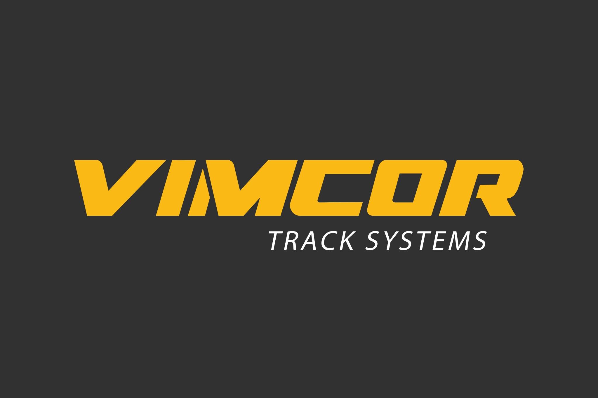 brands_logovimcor.jpg