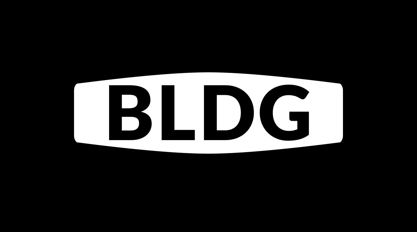 BLDG_Revised.png