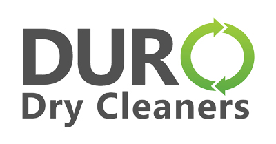 Duro Dry Cleaners - Located in Pittsburgh, PA