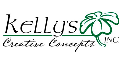 Kelly's Creative Concepts - Located in Pittsburgh, PA