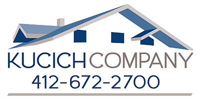 Kucich Company - Located in McKeesport, PA