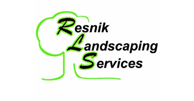 Resnik Landscaping Services - Located in Pittsburgh, PA