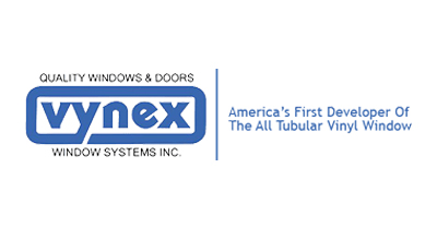 Vynex Window Systems - Located in North Versailles, PA