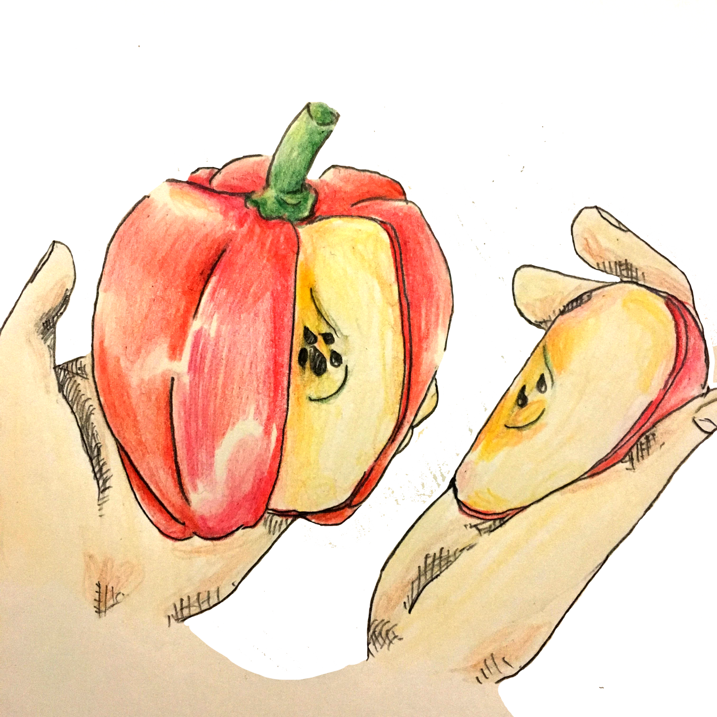 pepper or apple copy.png