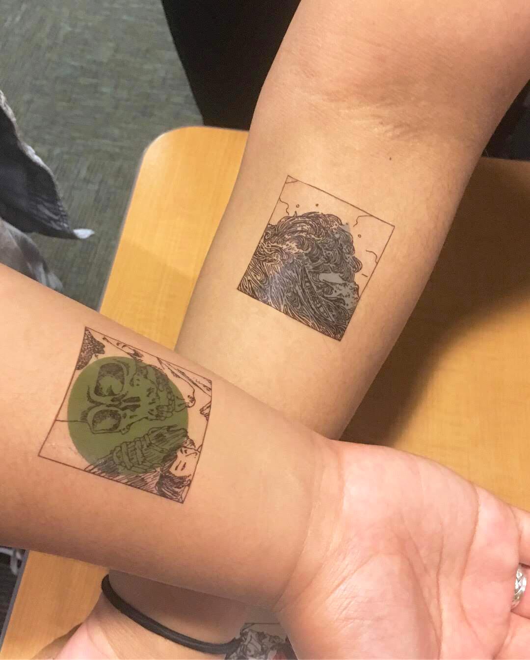 tattoo-2.png