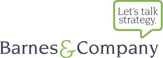 Barnes_Logo.png