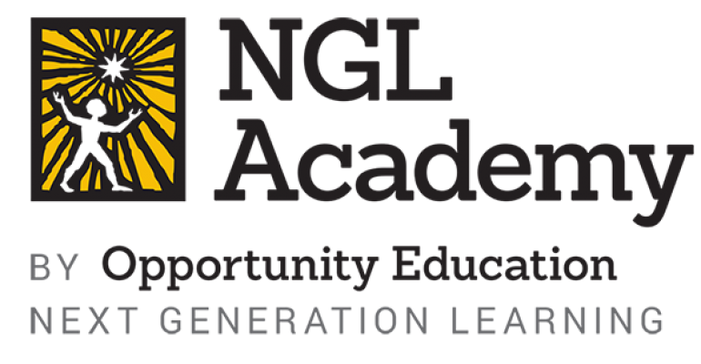 NGL Academy.png