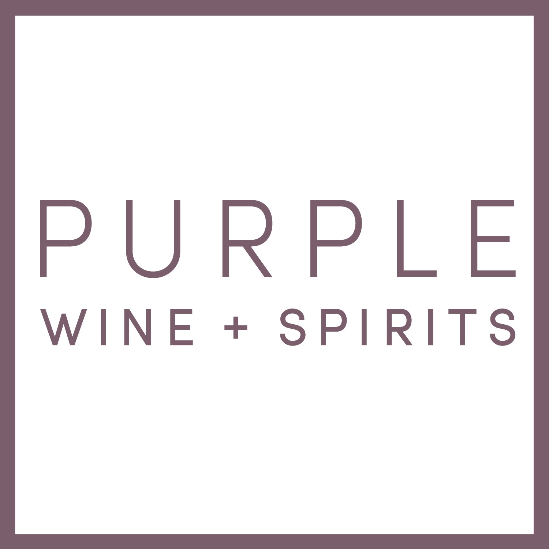 Purple Wine and Spirits.jpg