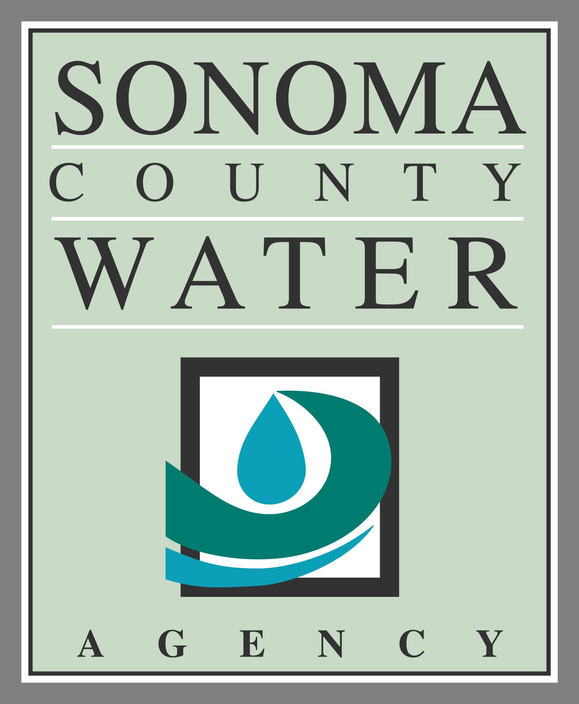 Sonoma County Water Agency.jpg