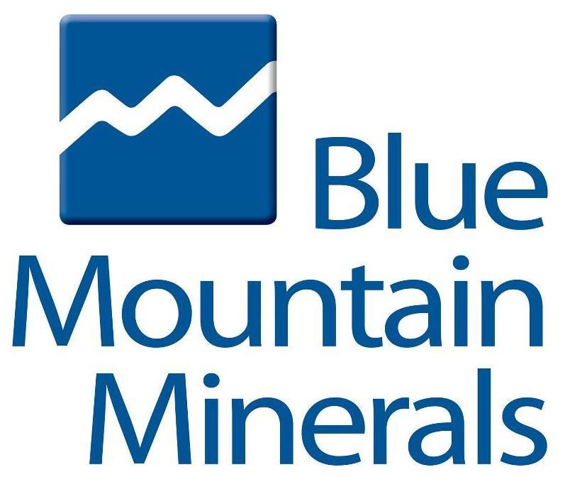 Blue Mountain Minerals.jpg
