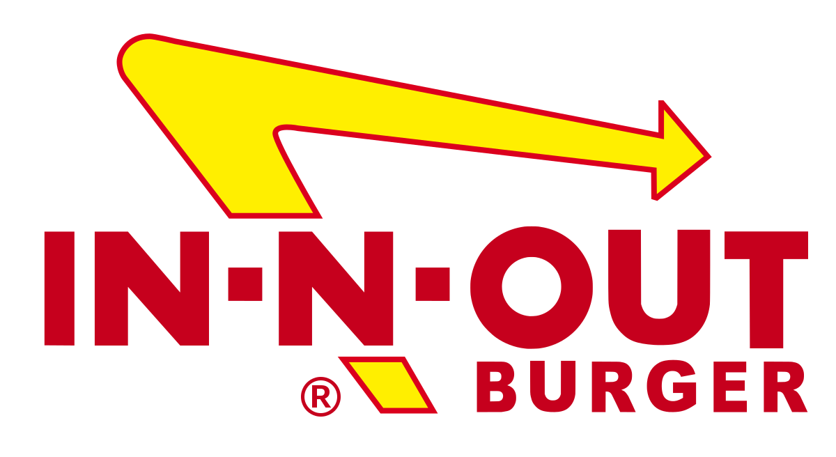 In-N-Out Burger.png