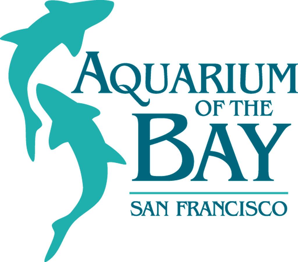 Aquarium of the Bay.jpg