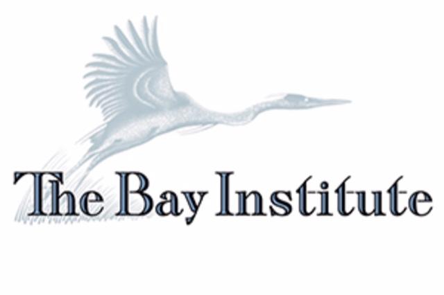 The Bay Institute.jpg