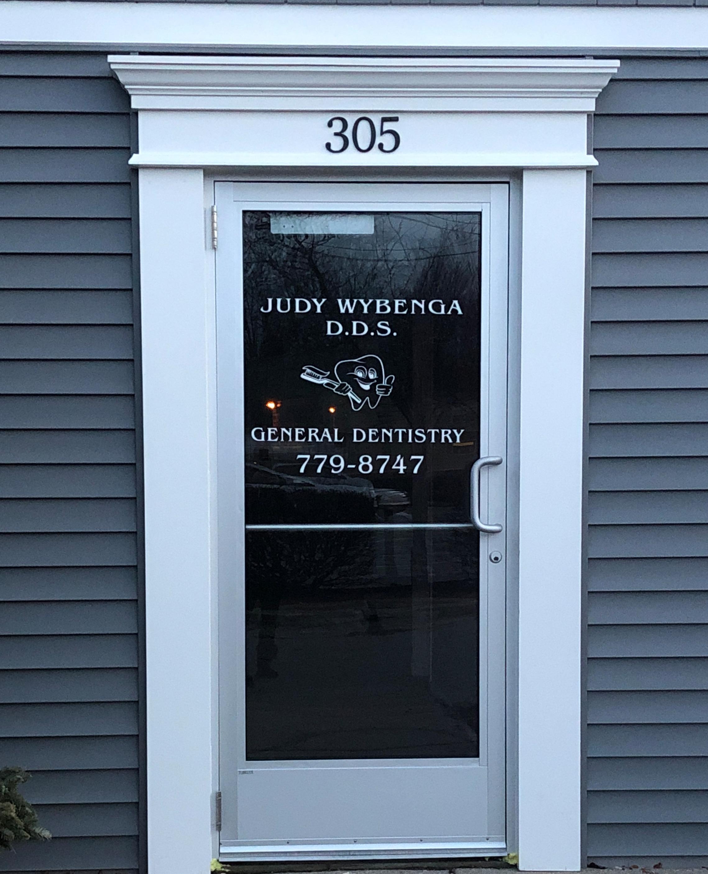 Doorway+2.jpg