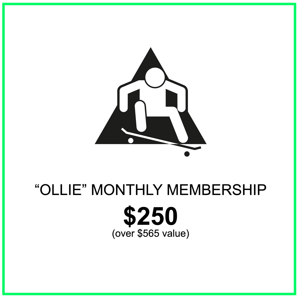 olliemembership_website.jpg
