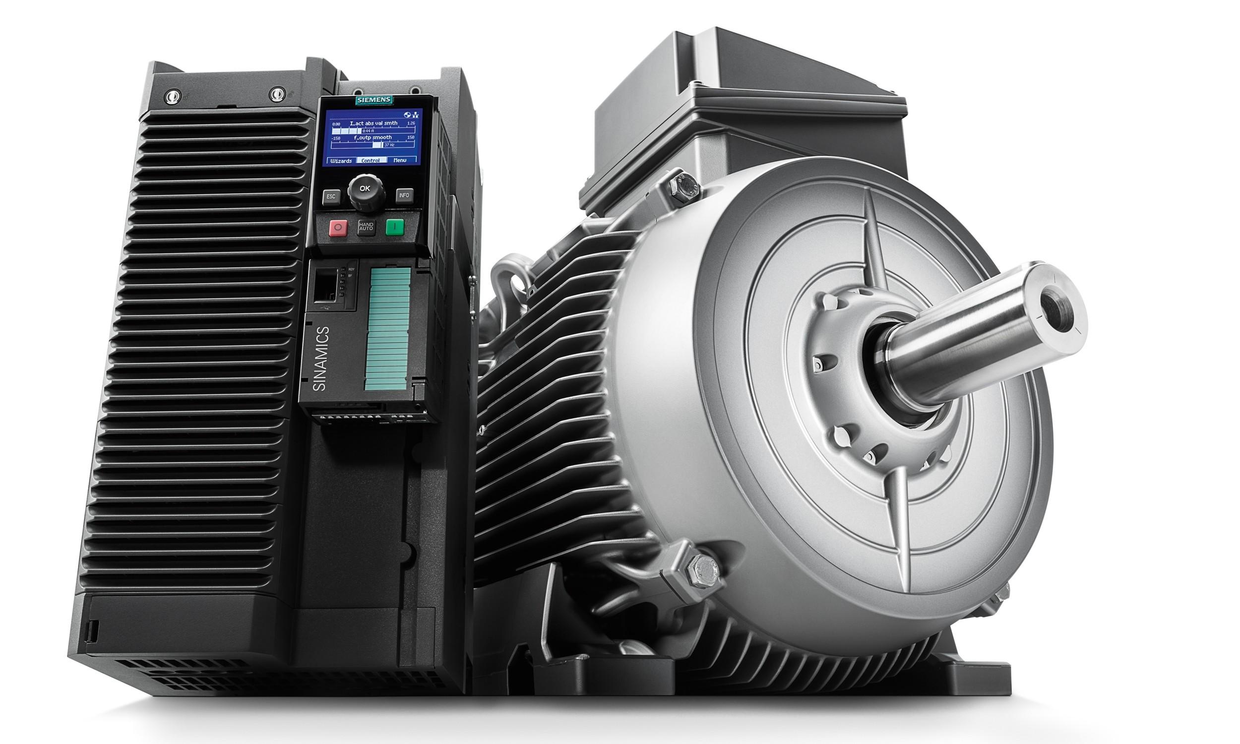 pd-vsd4000-antriebssystem-style-2-iso2.jpeg