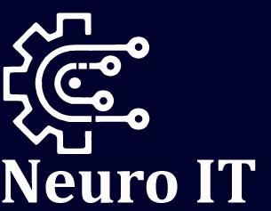 Neuro IT icon.jpg