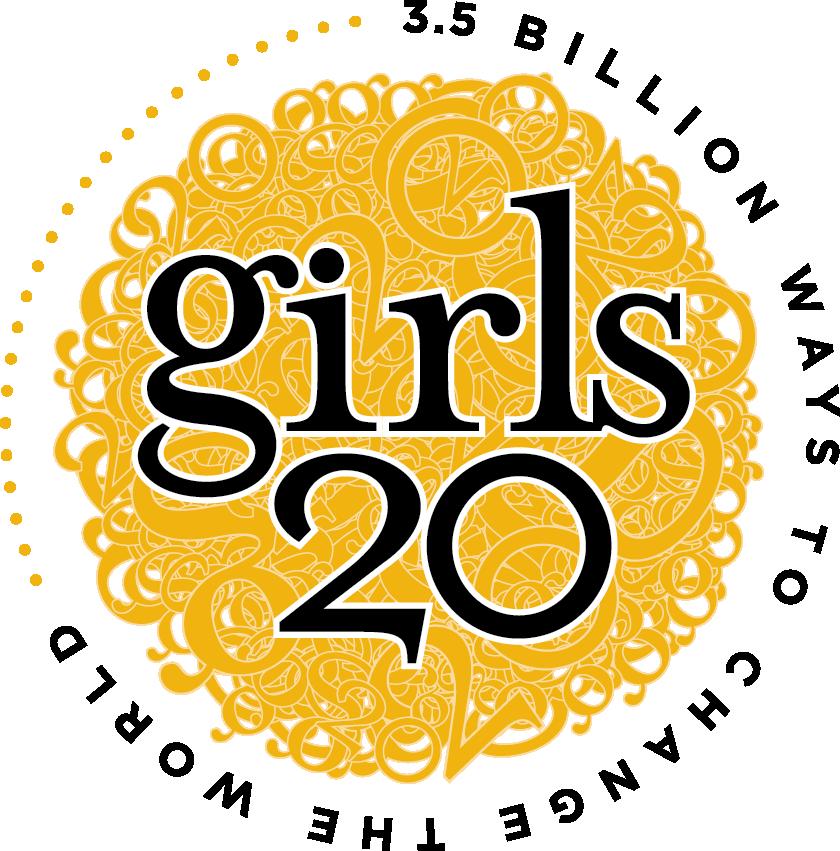 Girls20-Logo_Rev2014-B.png