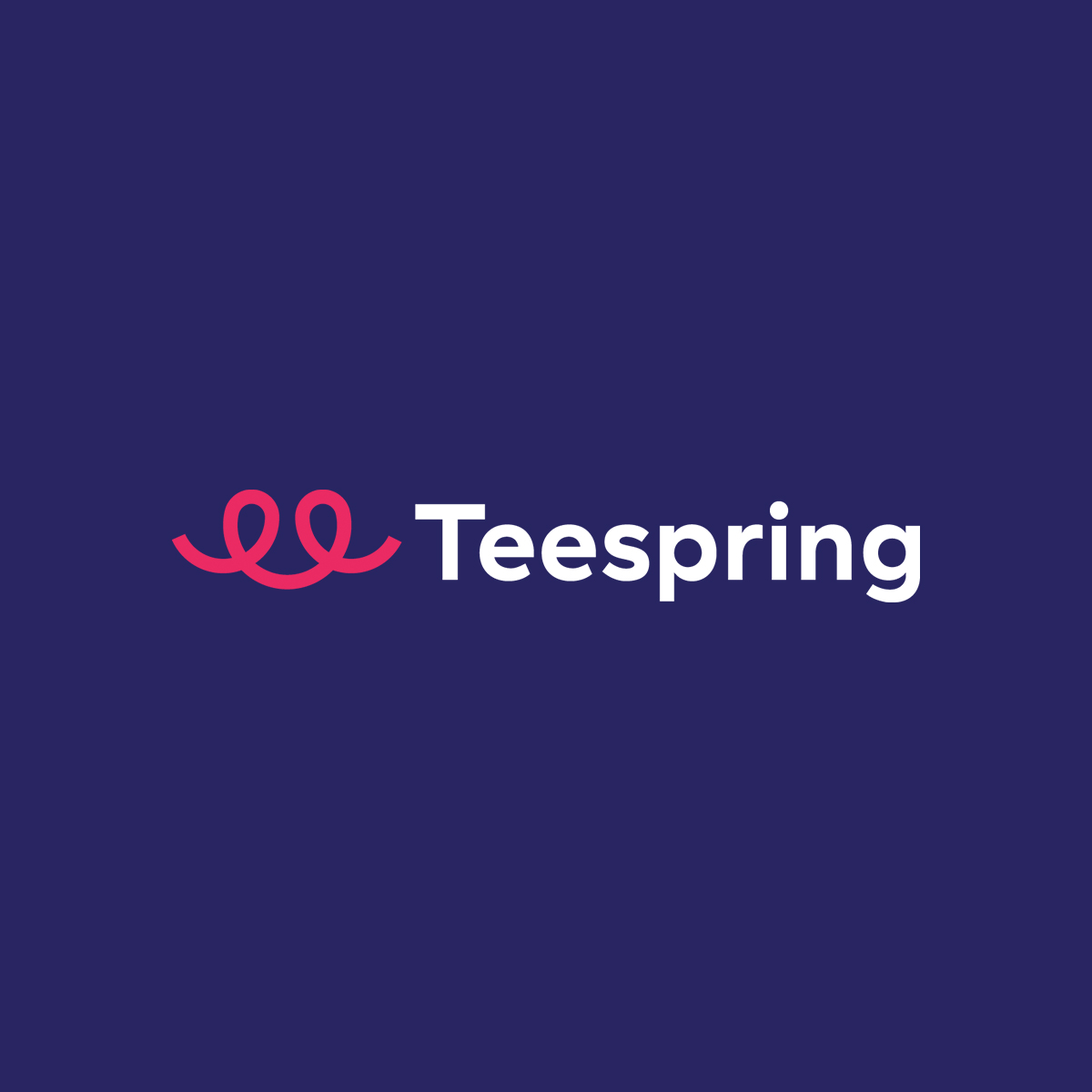 - CHECK OUT OUR TEESPRING STOREFRONT!!teespring.com/ufo-hub