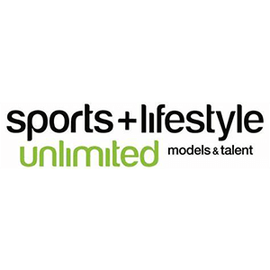 PRINT + COMMERCIAL - Sports & Lifestyle Unlimited (323) 654-6555