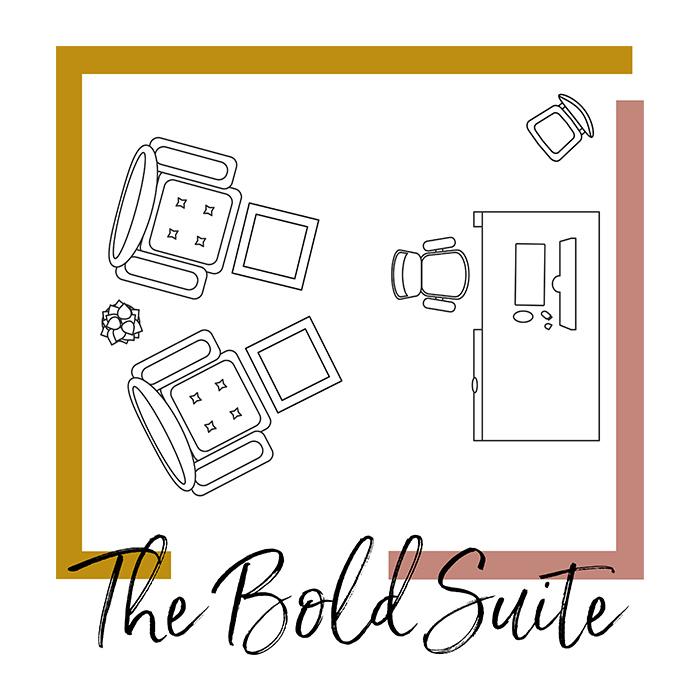 BoldSuite.jpg