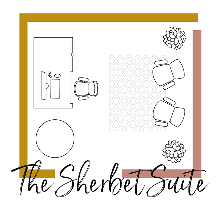 SherbetSuite.jpg