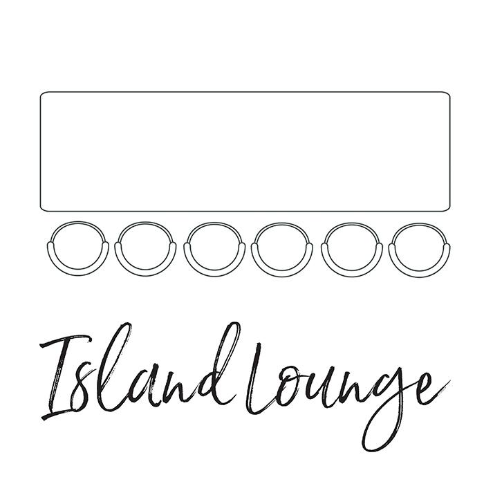 IslandLounge.jpg