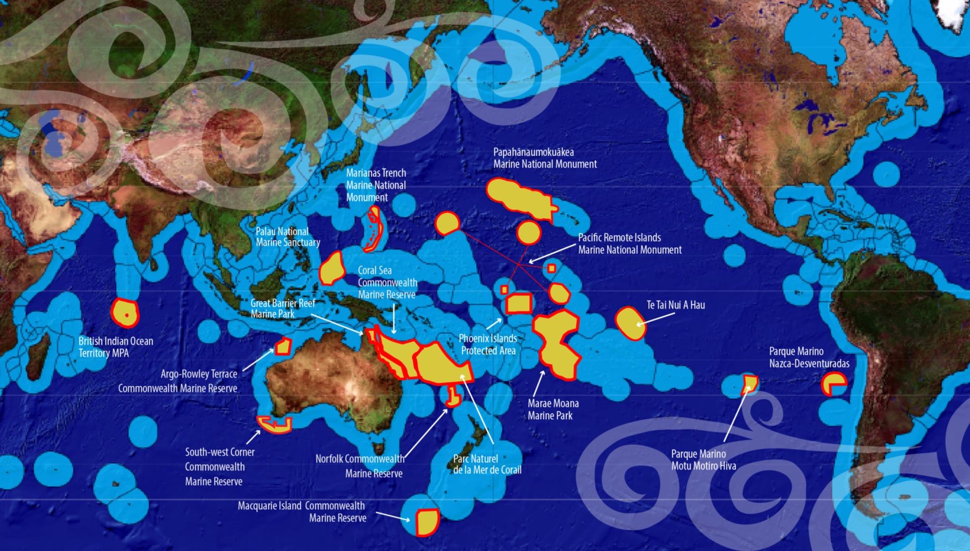 big-ocean-member-map-webArtboard+10300.jpg