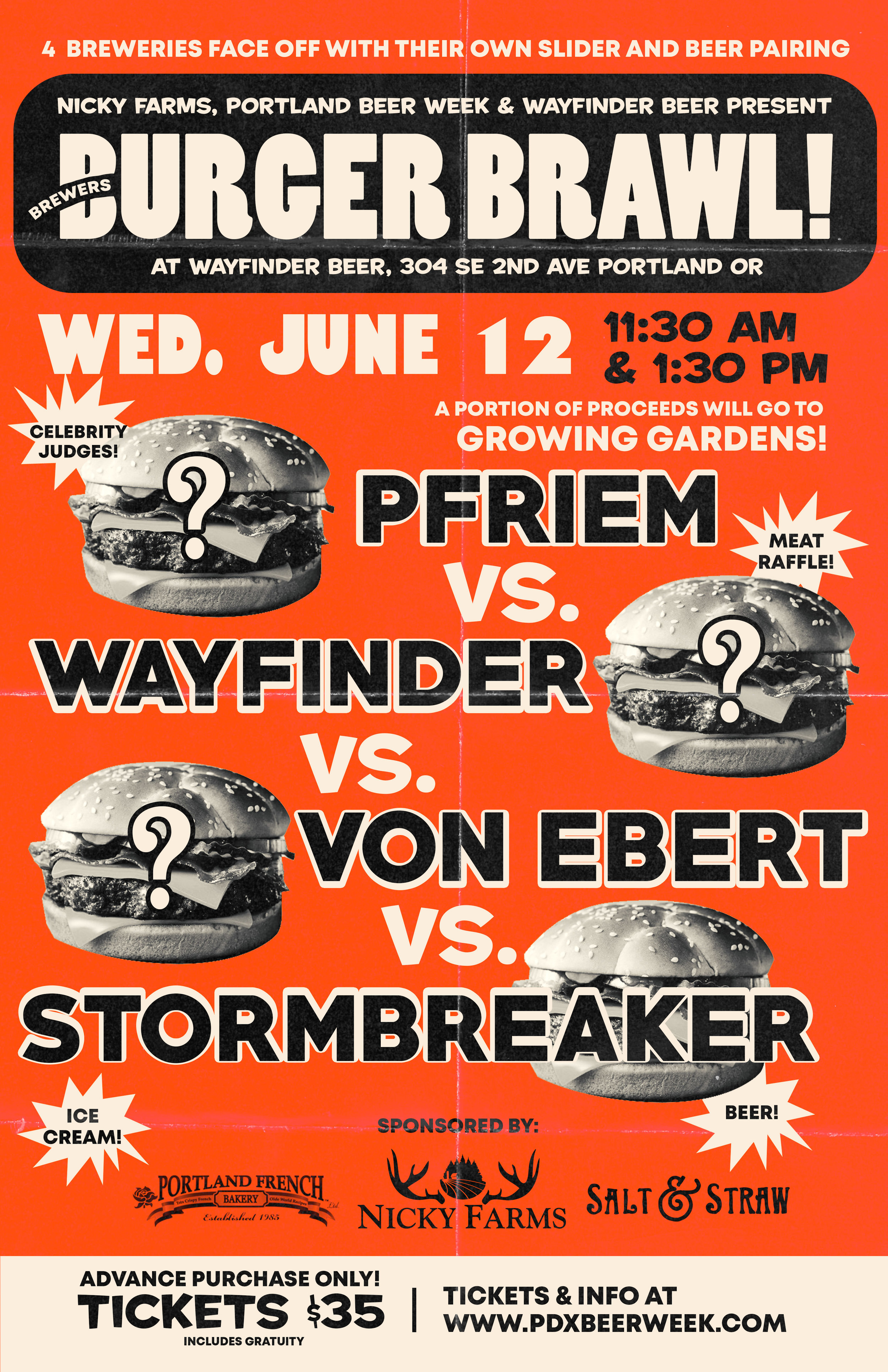 burger brawl.jpg