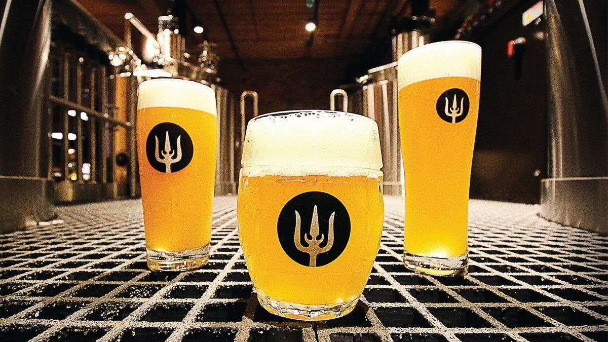 Wayfinder-Beer-new-collaboration-beer-release.-image-courtesy-of-Wayfinder-Beer.jpg