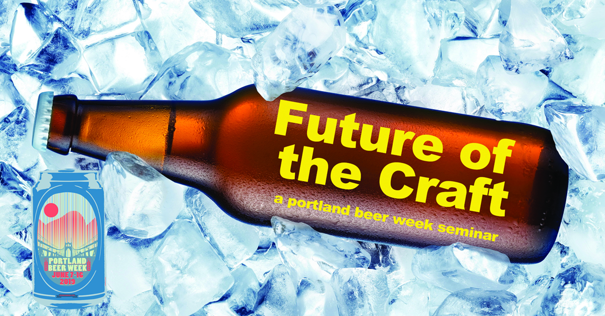 Future of the Craft seminar.jpg