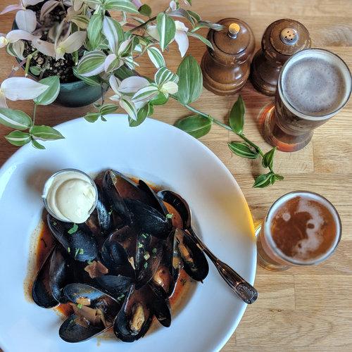 Mussels+from+Brussels+instagram.jpg