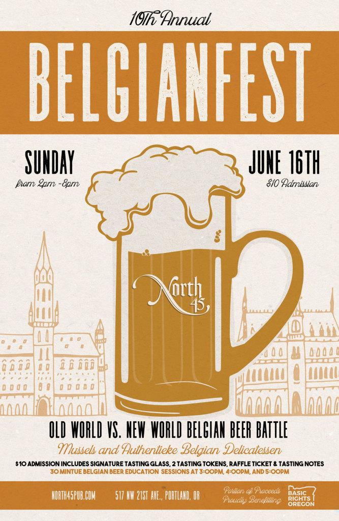 Belgianfest North 45.jpg