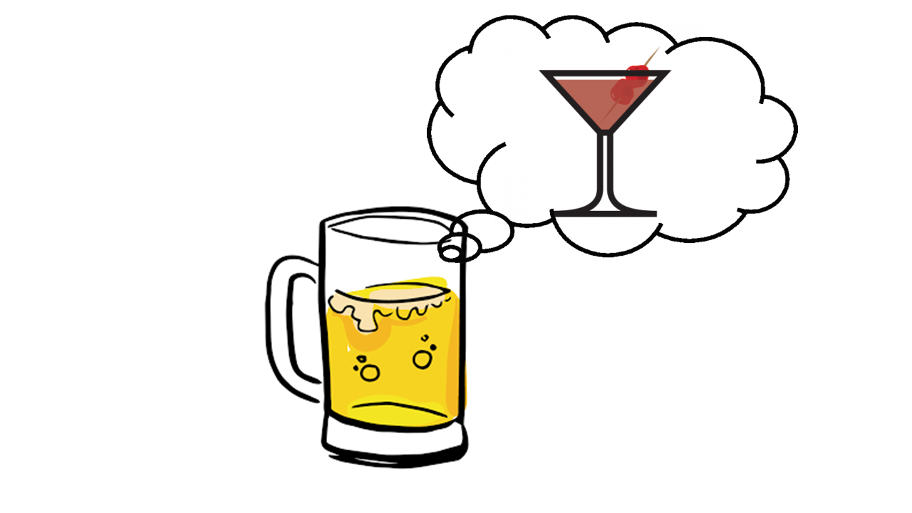 cocktail inspired.png