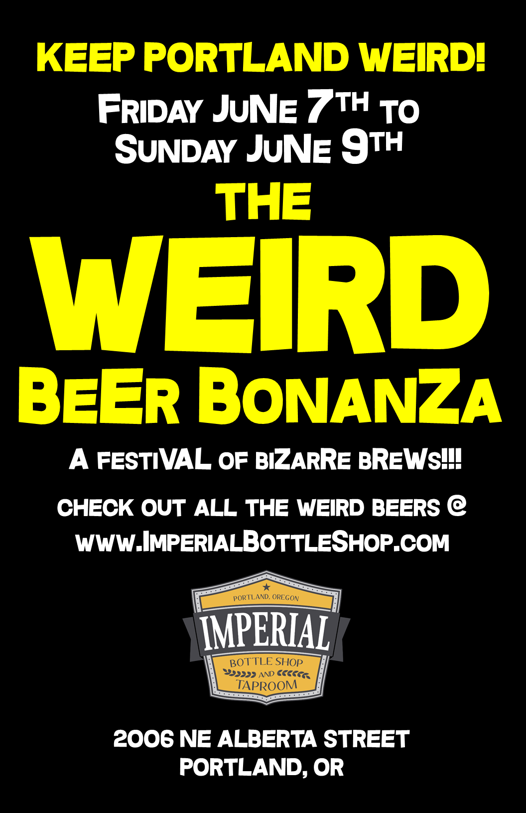 weird beer poster and flyer-2.png