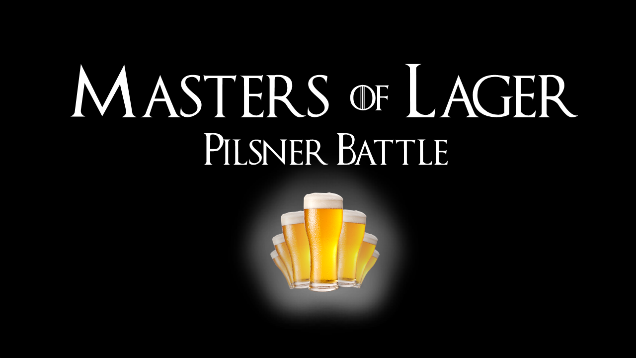 masters of lagers.png