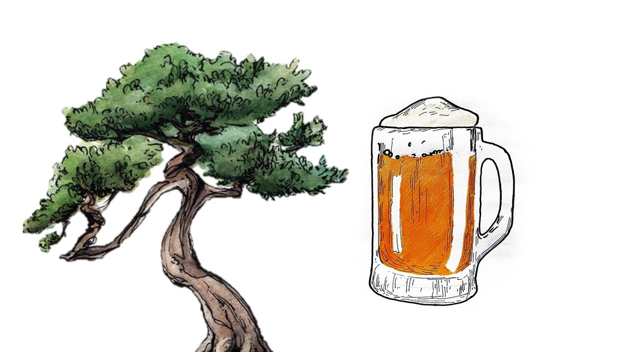 bonsai&beer.png