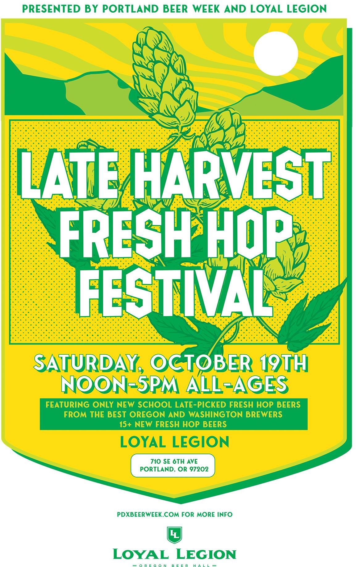 Late Harvest FH Fest print poster.jpg